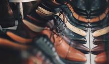 Заказать ремонт обуви в Минске