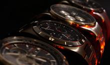 Заказать ремонт часов в Минске