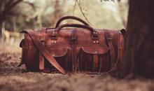Заказать ремонт сумок в Минске