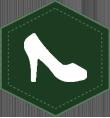 Ремонт обуви в Минске